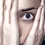 Come l'ansia altera la percezione della realtà   Pazienti.it
