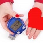 Il rischio cardiovascolare nei pazienti con diabete   Pazienti.it