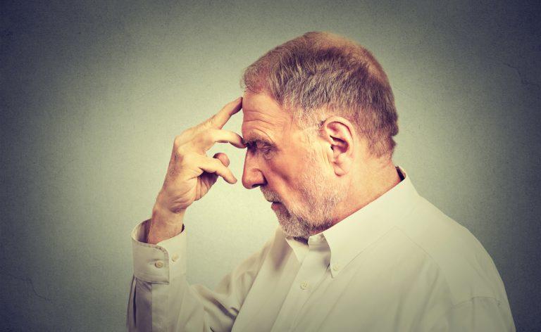 La vita dopo un ictus: tra riabilitazione e prevenzione | Pazienti.it