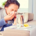 Curare l'influenza: i consigli degli esperti | Pazienti.it