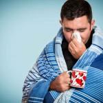 Influenza 2016: attenzione ai nuovi virus! | Pazienti.it