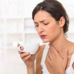 La causa del mal di gola non è sempre la stessa | Pazienti.it