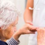 Tutti i segni clinici per una diagnosi precoce di Alzheimer sin dai vent'anni   Pazienti.it