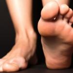 Piede diabetico: i sintomi del disturbo   Pazienti.it