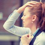 Sindrome del Burnout: gli effetti negativi dello stress per i caregiver | Pazienti.it