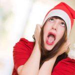 Come evitare lo stress natalizio? Seguite i nostri consigli! | Pazienti.it