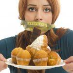 Un enzima dello zucchero potrebbe bloccare gli effetti negativi del glucosio   Pazienti.it