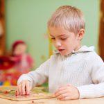 Disturbi dello Spettro Autistico e simmetria cerebrale | Pazienti.it