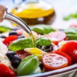 La dieta mediterranea: una scelta di salute   Pazienti.it