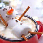 Abbuffate natalizie e non solo: le cause più comuni del bruciore di stomaco | Pazienti.it