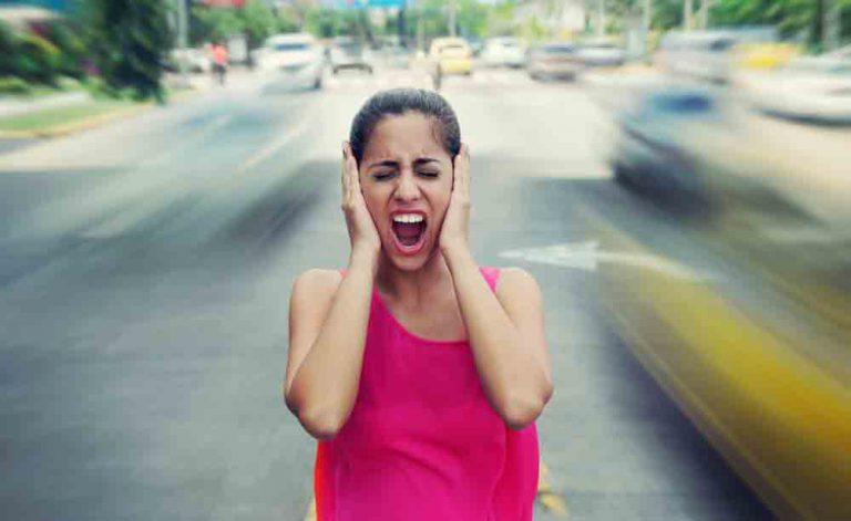 Stress, ansia e paura? Ecco 14 trucchi per controllarli | Pazienti.it