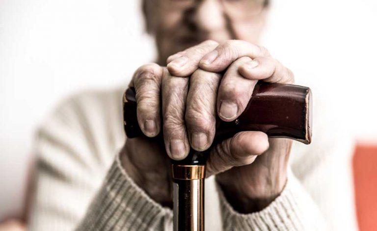 Morbo di Parkinson: i campanelli d'allarme da non sottovalutare | Pazienti.it