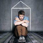 Tutto quello che c'è da sapere sulla claustrofobia e come superarla   Pazienti.it