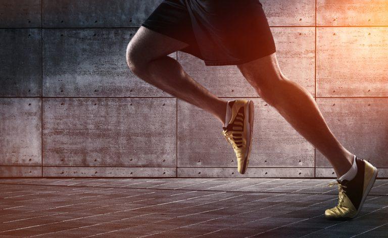 Correre fa davvero bene alle ginocchia? | Pazienti.it