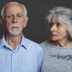 5 consigli per affrontare le demenze senili   Pazienti.it