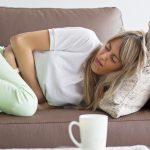 Gastrite nervosa: quanto incide l'ansia sui dolori di stomaco? | Pazienti.it