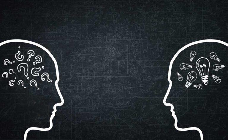 Abbiamo un secondo cervello. Dove? Nella pancia! | Pazienti.it