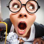 Attenzione ai 10 lavori più stressanti: lo stress può farvi ammalare! | Pazienti.it