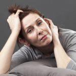 Ansia e attacchi di panico: come combatterli in menopausa   Pazienti.it