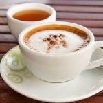 Perché scegliere di bere il caffè e il tè | Pazienti.it