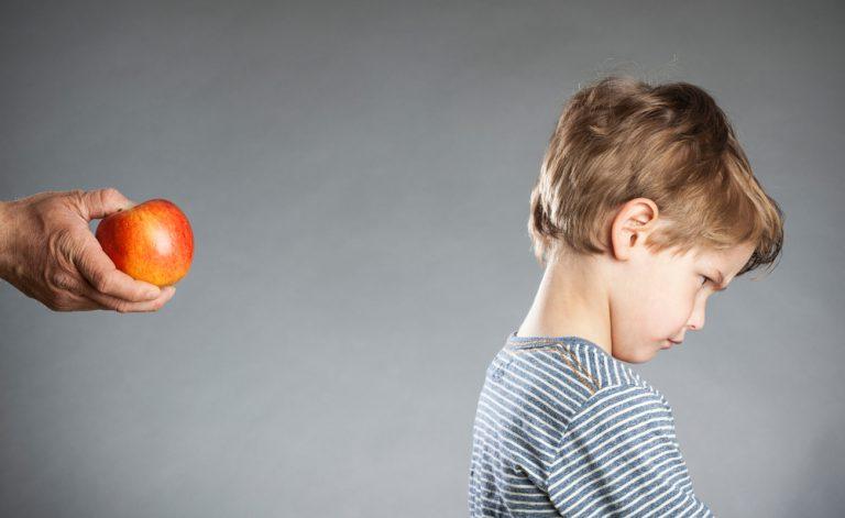 Disturbi dell'alimentazione nei bambini: l'importanza della prevenzione | Pazienti.it