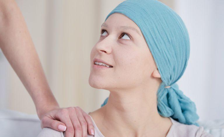 Contro gli effetti collaterali della chemioterapia | Pazienti.it