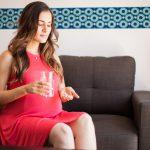 Un'aspirina al giorno può aumentare le probabilità di successo di una gravidanza   Pazienti.it