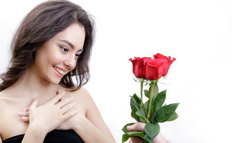 Sì, si può essere allergici a san Valentino | Pazienti.it