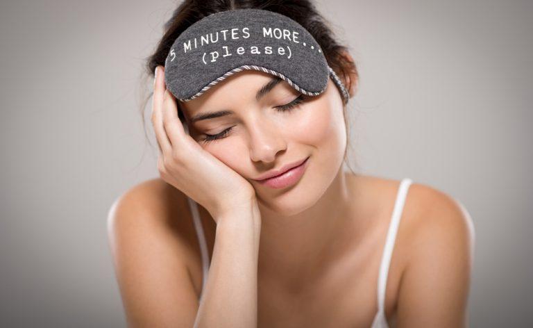 Dormire aiuta a dimenticare… e ricordare | Pazienti.it