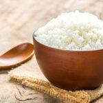 Arsenico nel riso? Come cucinarlo per ridurlo | Pazienti.it