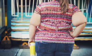 obesità da giovani: un fattore di rischio del cancro allo stomaco | Pazienti.it