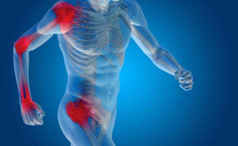 infiammazione: quali sono le patologie correlate | Pazienti.it