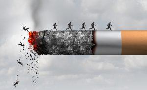 smettere di fumare per prevenire il colesterolo | Pazienti.it