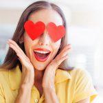 Perché si esprimono le emozioni attraverso gli occhi | Pazienti.it