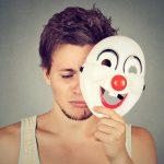 Sei bipolare? Sappiamo il perché | Pazienti.it