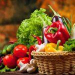 Frutta e verdura: mangiarle 10 volte al giorno riduce il rischio di malattie cardiache e cancro | Pazienti.it