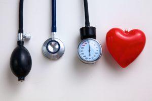 Shutterstock_315748265-300x200 | Pazienti.it