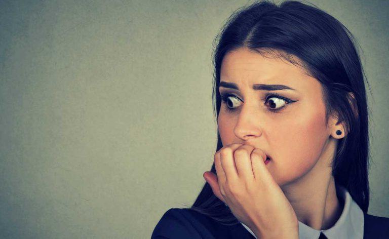 Le 8 domande più comuni sugli effetti dell'ansia e dello stress | Pazienti.it
