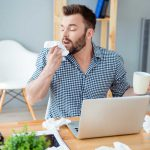 Raffreddore, sinusite e rinite allergica: quali sono le differenze? | Pazienti.it