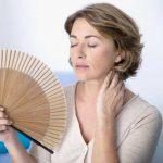 Menopausa-precoce-150x150 | Pazienti.it