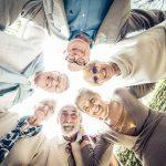 Invecchiamento attivo: cos'è e come promuoverlo   Pazienti.it