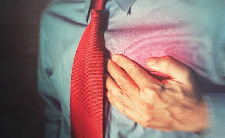 Quando si sta per morire: cosa succede al cervello durante l'arresto cardiaco? | Pazienti.it