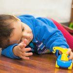 Scoperti 18 nuovi geni collegati all'autismo | Pazienti.it
