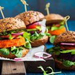 Dieta vegana: i pro e i contro | Pazienti.it