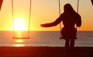 solitudine: i pro e i contro | Pazienti.it