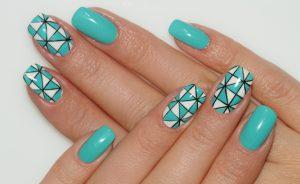 smalto per unghie: i rischi per la salute della lamina | Pazienti.it