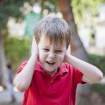Un esame del sangue sperimentale potrebbe diagnosticare l'autismo? | Pazienti.it