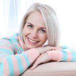 Ritornare fertili anche in menopausa | Pazienti.it