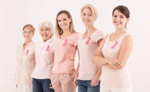 Mammografia-300x184 | Pazienti.it