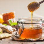 I 7 più importanti benefici del miele | Pazienti.it